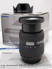 14-54 mm f/2.8-3.5 normal range zoom lens