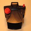 Boy Scout Camera-11