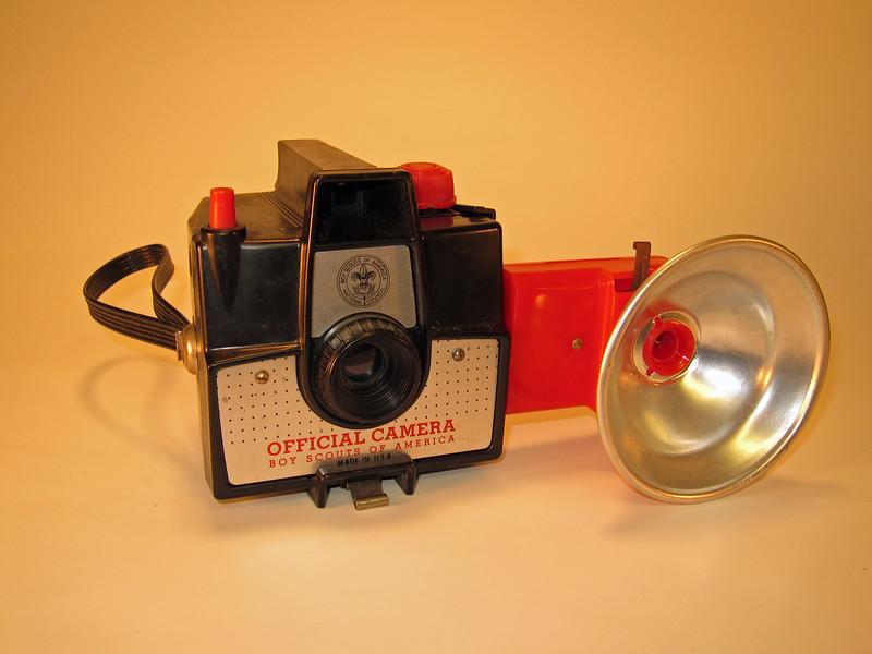 Boy Scout Camera-13