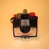 Boy Scout Camera-01