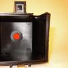 Boy Scout Camera-09