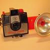 Boy Scout Camera-12