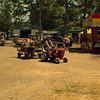 Film: 110 Lomography Tiger CN200 color print film<br /> Camera: Kodak Ektra 200<br /> Developed by Dwayne's Photo<br /> Scanned Epson V600 Edited in Adobe Elements 10