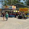 Steam and Gas Engine Show, Berryville Va 2015<br /> Film: 110 Lomography Tiger CN200 color print film<br /> Camera: Kodak Ektra 200<br /> Developed by Dwayne's Photo<br /> Scanned Epson V600 Edited in Adobe Elements 10