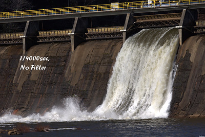 Morgan Falls Dam, Sandy Springs, GA, 12/29/2020,<br /> This work is licensed under a Creative Commons Attribution-<br /> NonCommercial 4.0 International License.