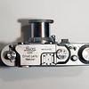 Leica IIIb (top)