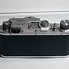 Leica IIIb (back)