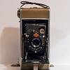 Agfa Billy (front)