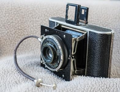 cameras for camilla