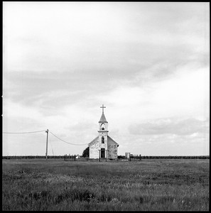 Hasselblad R_14 Delta 100 HC110 South Dakota II 8-17-17 002