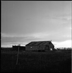 Hasselblad R_15 Delta 100 HC110 South Dakota II 8-17-17 003