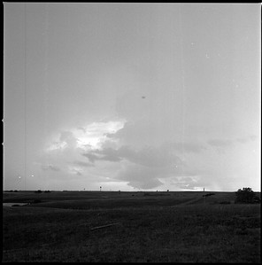 Hasselblad R_15 Delta 100 HC110 South Dakota II 8-17-17 002
