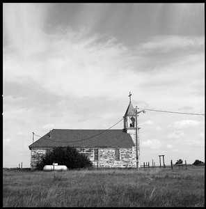 Hasselblad R_14 Delta 100 HC110 South Dakota II 8-17-17 008
