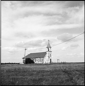 Hasselblad R_14 Delta 100 HC110 South Dakota II 8-17-17 011
