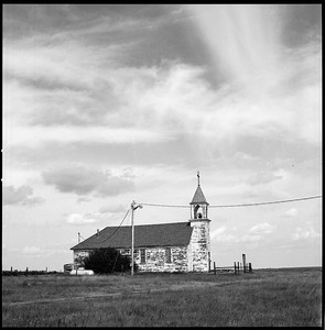Hasselblad R_14 Delta 100 HC110 South Dakota II 8-17-17 010