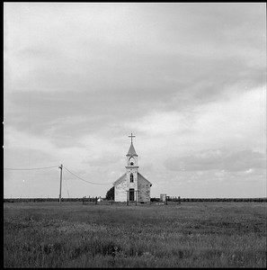 Hasselblad R_14 Delta 100 HC110 South Dakota II 8-17-17 003