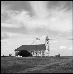 Hasselblad R_14 Delta 100 HC110 South Dakota II 8-17-17 009