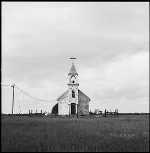 Hasselblad R_14 Delta 100 HC110 South Dakota II 8-17-17 005