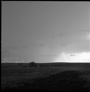 Hasselblad R_15 Delta 100 HC110 South Dakota II 8-17-17 001