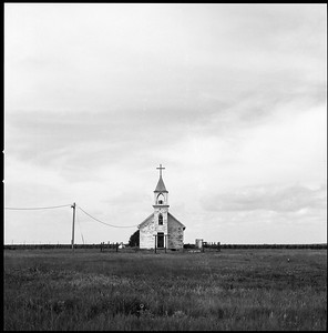 Hasselblad R_14 Delta 100 HC110 South Dakota II 8-17-17 001