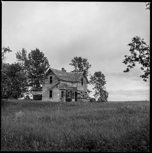 Hasselblad R_13 Acros 100 HC110 South Dakota 7-9-17 005