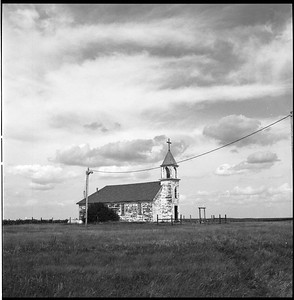 Hasselblad R_14 Delta 100 HC110 South Dakota II 8-17-17 012