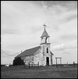 Hasselblad R_14 Delta 100 HC110 South Dakota II 8-17-17 007