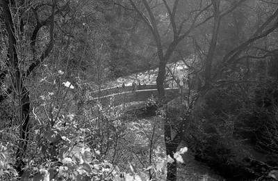 Leica M2 R_21 Acros 100 Pushed 400 HC110 Minnehaha Falls 10-23-16 004