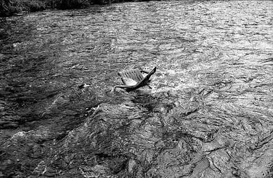 Leica M2 R_21 Acros 100 Pushed 400 HC110 Minnehaha Falls 10-23-16 013
