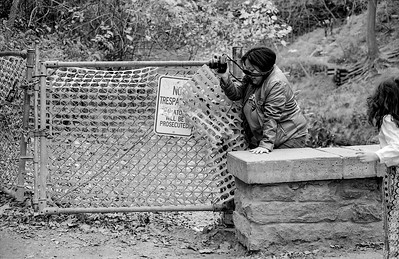 Leica M2 R_21 Acros 100 Pushed 400 HC110 Minnehaha Falls 10-23-16 020