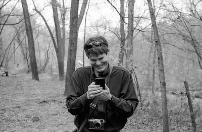 Leica M2 R_21 Acros 100 Pushed 400 HC110 Minnehaha Falls 10-23-16 011