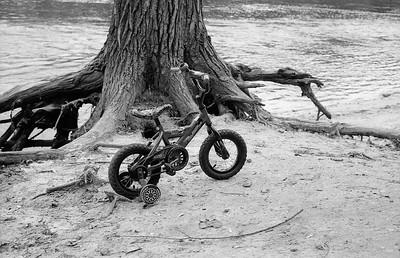 Leica M2 R_21 Acros 100 Pushed 400 HC110 Minnehaha Falls 10-23-16 018
