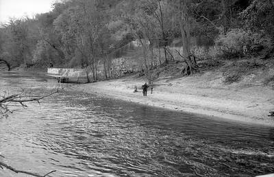 Leica M2 R_21 Acros 100 Pushed 400 HC110 Minnehaha Falls 10-23-16 019
