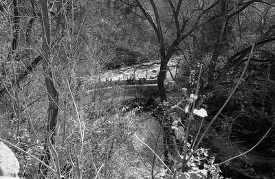 Leica M2 R_21 Acros 100 Pushed 400 HC110 Minnehaha Falls 10-23-16 002