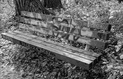 Leica M2 R_21 Acros 100 Pushed 400 HC110 Minnehaha Falls 10-23-16 007