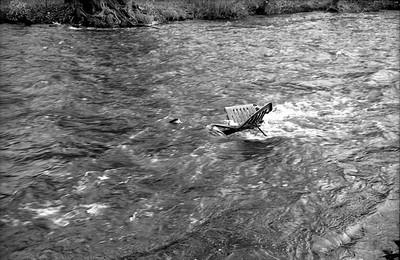 Leica M2 R_21 Acros 100 Pushed 400 HC110 Minnehaha Falls 10-23-16 012