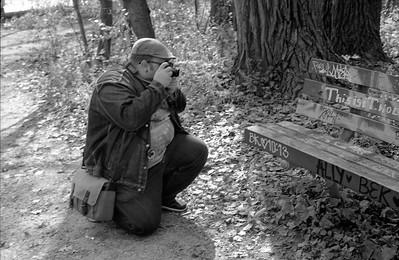 Leica M2 R_21 Acros 100 Pushed 400 HC110 Minnehaha Falls 10-23-16 006