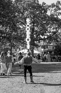 Leica M2 R_12 Bulk Roll HP5 400 DDX renaissance festival 9-17-16 012
