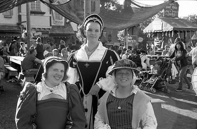 Leica M2 R_13 Delta 400 DDX 1 4 Renaissance Festival 9-17-16 009
