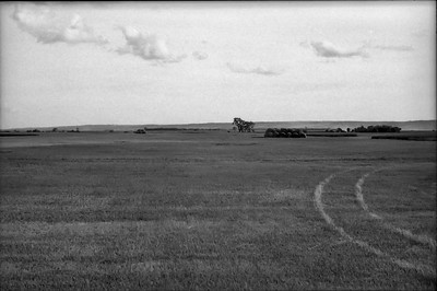 Leica M2 R_29 Delta 100 Pushed 400 HC110 South Dakota Misc 8-17-17 003