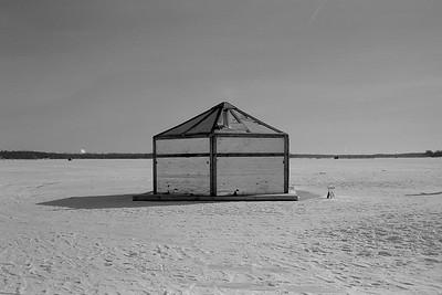 Leica M6 R_15 Acros 100 HC110 35mm Art Shanty 2-5-17 003