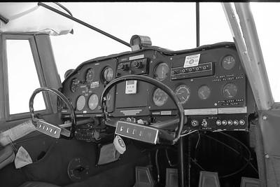 Leica M6 R_15 Acros 100 HC110 35mm Art Shanty 2-5-17 023