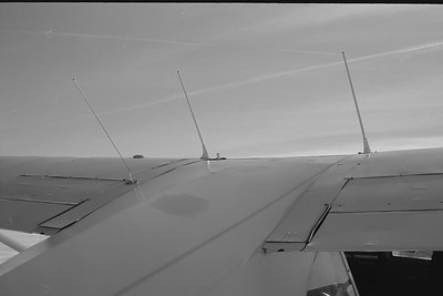 Leica M6 R_15 Acros 100 HC110 35mm Art Shanty 2-5-17 019