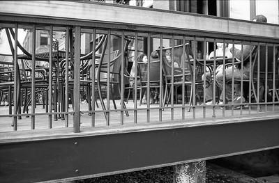 Leica M6 R_17 Pan F  50 HC110 35mm Stone Arch Bridge 2-19-17 010
