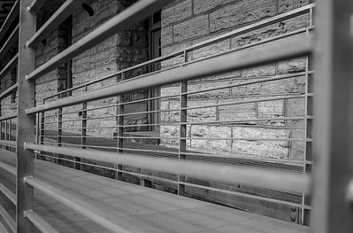 Leica M6 R_17 Pan F  50 HC110 35mm Stone Arch Bridge 2-19-17 008