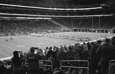 Leica M6 R_7 Tri-X 400 Pushed 800 HC110 35mm US Bank Staduim Elk River Elks 11-18-16017