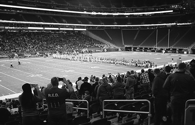 Leica M6 R_7 Tri-X 400 Pushed 800 HC110 35mm US Bank Staduim Elk River Elks 11-18-16020