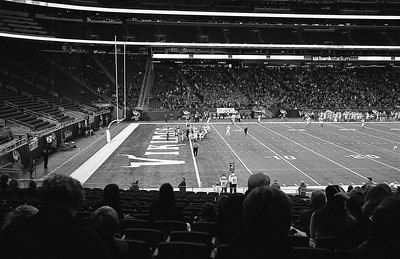 Leica M6 R_7 Tri-X 400 Pushed 800 HC110 35mm US Bank Staduim Elk River Elks 11-18-16014