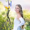 CamilleNCLPortraits019