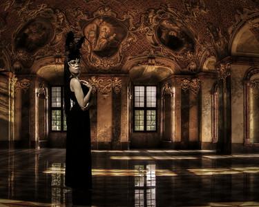 gold+palace